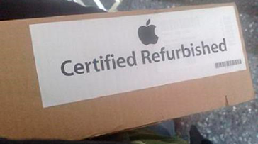 cerified_refurbished