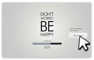 dont_worry_be_happy_2-t2