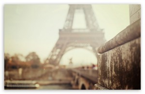 eiffel_tower_7-t2