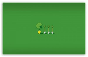 green_dots-t2