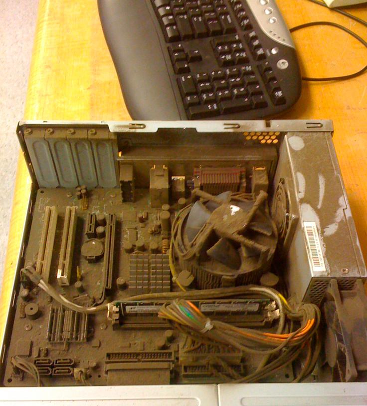 hardware8_halloween