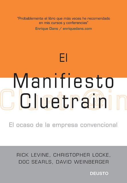 manifiesto_cluetrain_eoconsultores