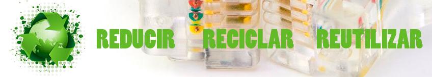 reducirreciclarreutilizar