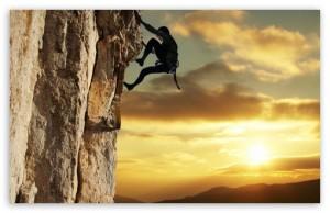 rock_climbing-t2
