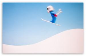 stormtrooper_skiing-t2